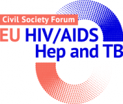 Civil Society Forum on HIVAIDS, TB and Hepatitis