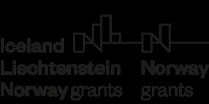 EEA-and-Norway_grants