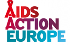 aidsactioneurope
