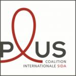 coalitionplus