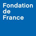 fondationdefrancelogo